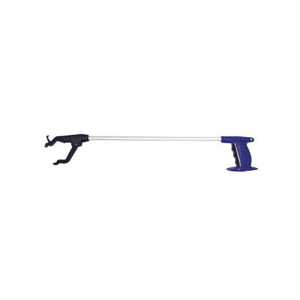 Complete Medical Nothing Beyond Your Reach 30 Ergonomic Handle Reacher