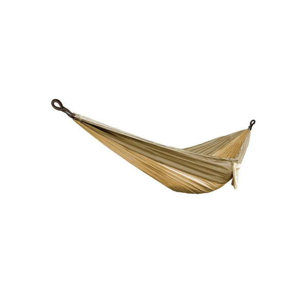 Bliss Pocket Portable Camping Hammocks - Senior.com Hammocks
