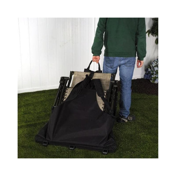 Bliss Gravity Free Recliner Carrying/Storage Bag