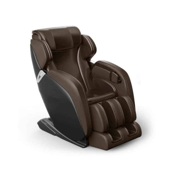 SUNHEAT Extra wide Zero Gravity Whole Body Leather Massage Chair - Senior.com Massage Chairs