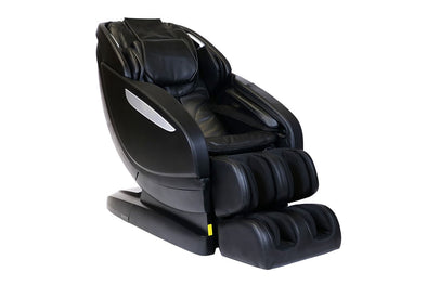 Infinity Altera Massage Chair with Zero Gravity Recline & 7 Techniques - 50% Off - Senior.com Massage Chairs