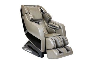 Infinity Riage® X3 Luxury Massage Chair- 3D/4D Technology - $2000 Off - Senior.com Massage Chairs