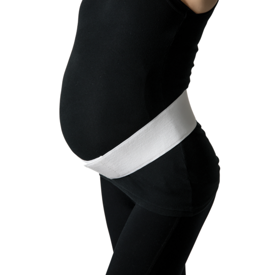 Core Products Baby Hugger Lil'Lift - Senior.com Back Support