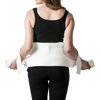 Better Binder Abdominal Support - Senior.com Abdominal Support