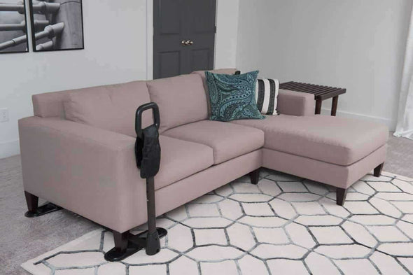 Stander CouchCane - Stand Assist for Fall prevention - Senior.com Canes