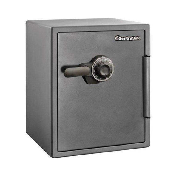 Sentry Safe XX-Large Combination Safe - 2.0 Cubic Feet