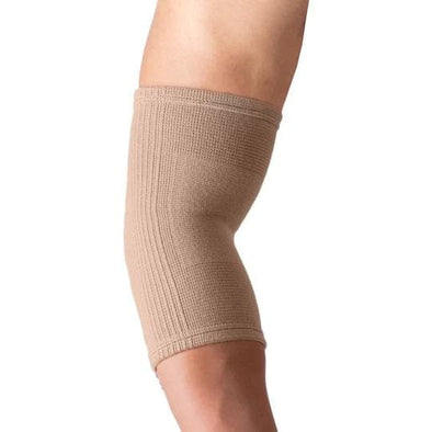 Core Products Swede-O Elastic Elbow - Senior.com Elbow Support