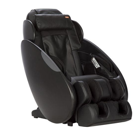 Human Touch iJoy Total Massage Chair with FlexGlide® 360 Technology - Senior.com Massage Chairs