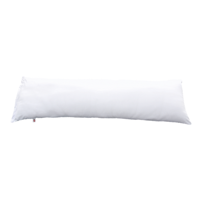 "Core Products 60"" Body Pillow - Senior.com Pillows"