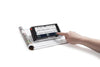 Optelec Compact 6 HD Speech - 6 Inch Touch Screen Vision Magnifier - Senior.com Vision Enhancers