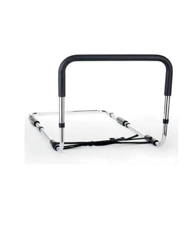 MOBB Healthcare Fall Prevention Bed Assist Rail - Senior.com Grab Bars & Safety Rails