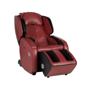 Human Touch AcuTouch 6.0 Full Body Deep Tissue Therapy Massage Chairs