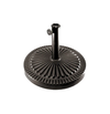 Bliss Umbrella Stand