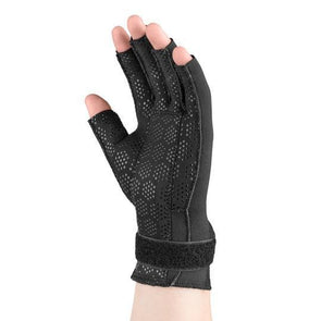 Core Products Swede-O Thermal Carpal Tunnel Glove - Senior.com Gloves