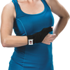 Bi-Lateral thumb Spica Splint - Senior.com Thumb Splint