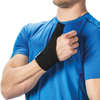 Core Products Bi-Lateral thumb Spica Splint - Senior.com Thumb Splint