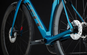 Gallery: Check Out The New Felt AR Aero Bike Up Close And Personal