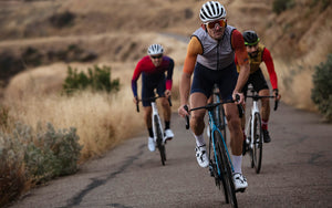 How To Choose The Best Road Bike: Everything You Need To Know
