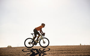 The Joy Of Solitary Cycling—Essential Tips For Solo Bike Rides