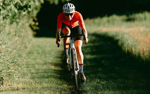 What Is Cyclocross? Plus, The 5 Best Cyclocross Tips To Start Racing