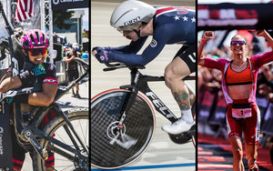 The Top 10 Moments For Felt Bicycles Athletes In 2018