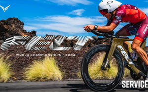 Kona 2019 | Free Service & Support for Felt Owners