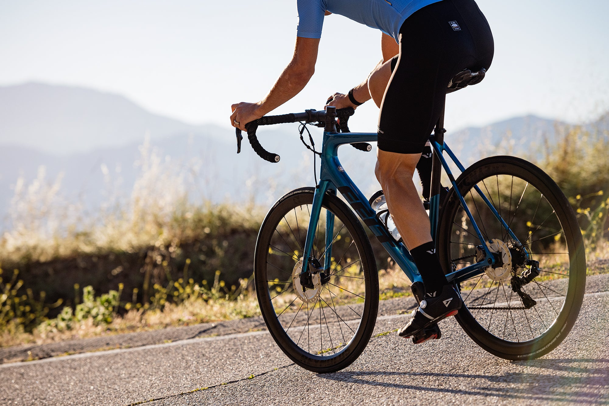 Felt Bicycles | Performance Bicycles Designed & Tested in