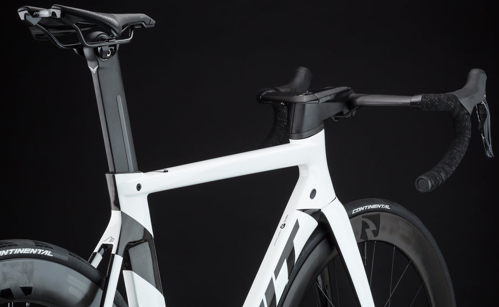 felt ar road bike