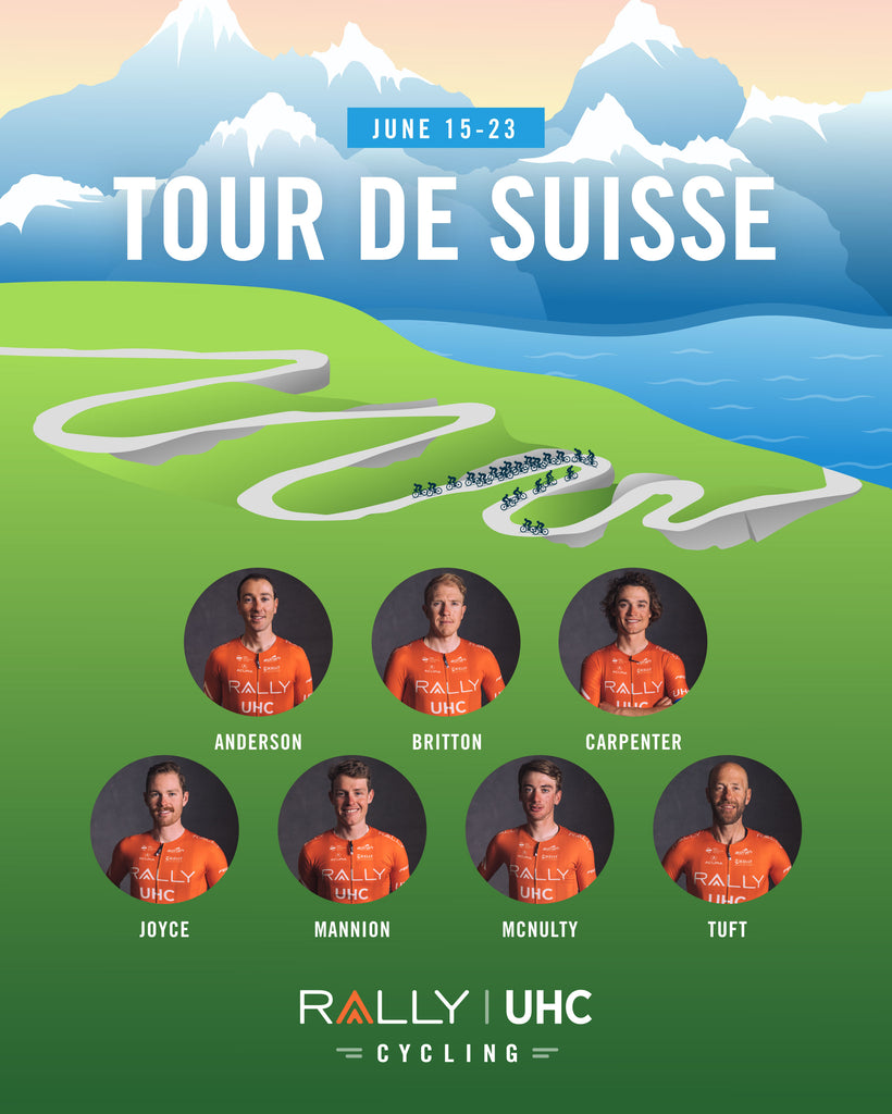 rally uhc cycling tour de suisse
