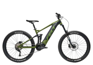 13 Of The Best Electric Bikes For 2019 All You Need To >> Felt Bicycles Performance Bicycles Designed Tested In