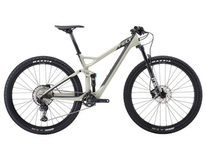 EDICT | Advanced | SLX | 2020