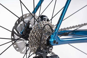 FR | Advanced | Ultegra | 2020