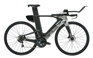 IA | Advanced | Ultegra | 2020