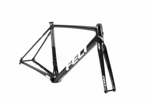 FR | Advanced | Frame | 2020