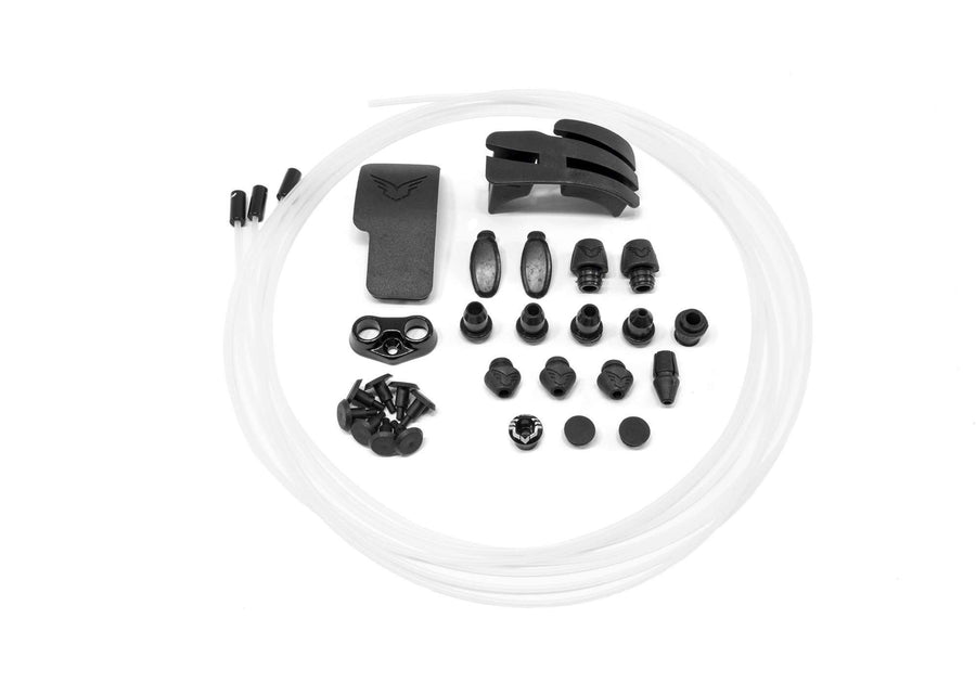 SMALL PARTS KIT VR SERIES