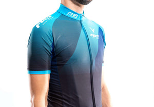 Felt Team Short-Sleeve Jersey - Men's