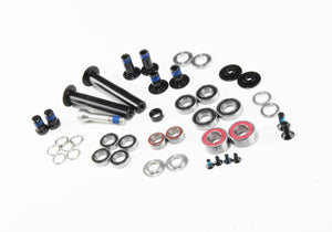 BEARING REBUILD KIT REDEMPTION E-MTB 2019+