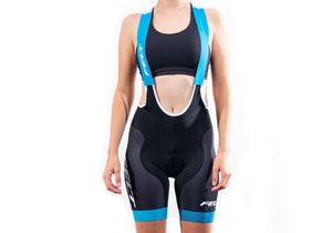 Felt Team Bibshorts - Women's