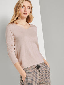 Pullover Tom Tailor