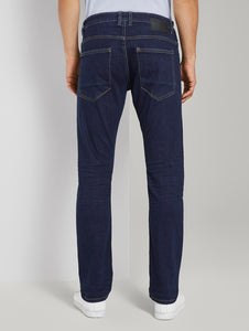 Jeans Tom Tailor