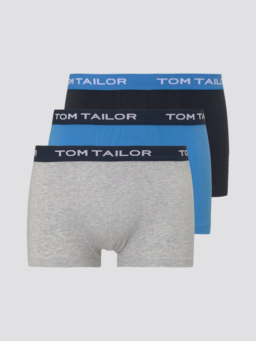 Boxershort Tom Tailor
