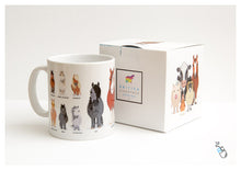 Load image into Gallery viewer, Pony mug
