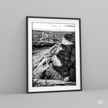 Load image into Gallery viewer, Edinburgh Arthurs Seat