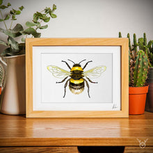 Load image into Gallery viewer, Bee gift
