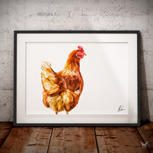 Load image into Gallery viewer, chickens