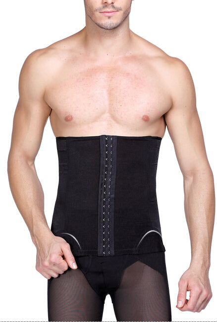 Man Waist Corset For Super Men