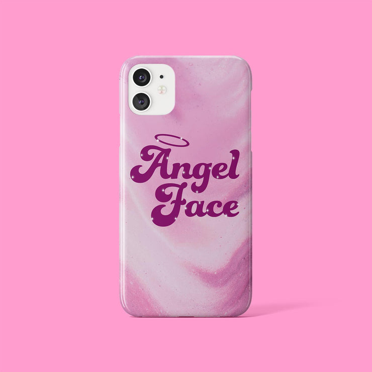 Angel Face Case
