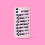 Daydreamer Case