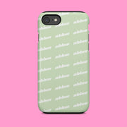 Say my name case - Mint