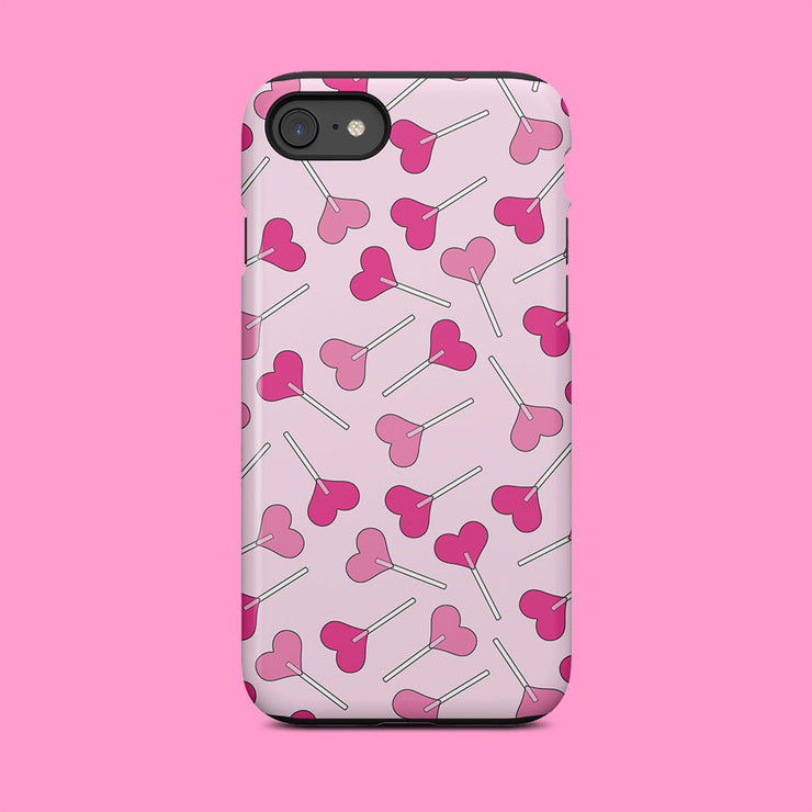 Sweet Like Candy Case